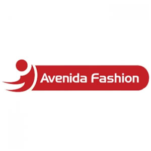 Shopping Avenida Fashion